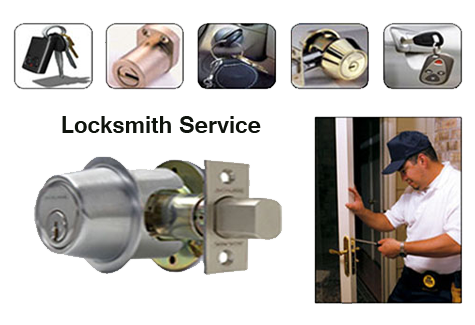 Royal Oak Hills FL Locksmith Store, Boca Raton, FL 561-419-6799
